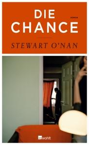 Cover_O'Nan_Die Chance
