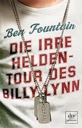 die_irre_heldentour_des_billy_lynn-9783423249942
