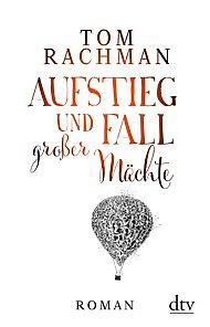 Rachmann