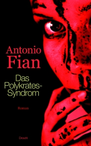 5606-fian-polykrates