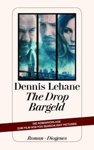 Drop - Bargeld