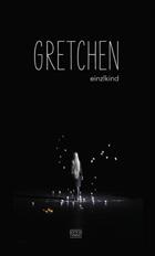 einzlkind_grecthen_gr