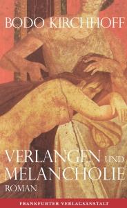 Kirchhoff_Verlangen und Melancholie (2)