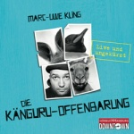 kling-die-kaenguru-offenbarung-hoerbuch-9783869091358