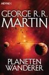 Planetenwanderer von George RR Martin
