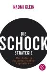 17407_s_klein_schock_fin