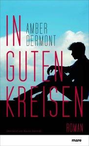 Dermont_In guten Kreisen_Cover