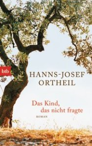 Ortheil, Kind