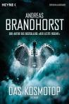 Das Kosmotop von Andreas Brandhorst