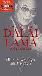 der-appell-des-dalai-lama-buch-cover