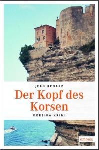 (i3)_(659-9)_Renard_Kopf_des_Korsen_VS_01.indd