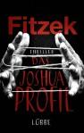 Fitzek-Das-Joshua-Profil-72