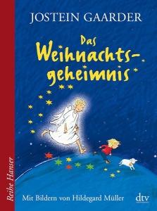 das_weihnachtsgeheimnis-9783423626156