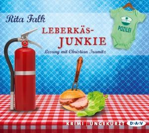 leberkaesjunkie-falk-rita-9783862315413(2)