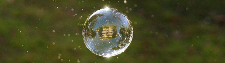 cropped-soap-bubbles-1106835_1280.jpg