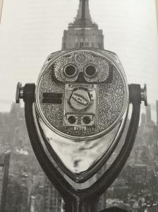 NYC_WTC