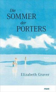 Sommer der Porters