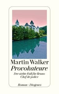 Pressebild_ProvokateureDiogenes-Verlag_72dpi[1]