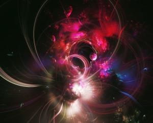 fractal-1759271_1280