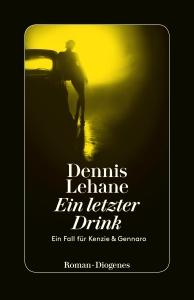 pressebild_ein-letzter-drinkdiogenes-verlag_300dpi1
