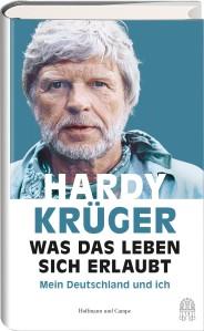 hardy-krueger