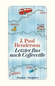 pressebild_letzter-bus-nach-coffeevillediogenes-verlag_300dpi1