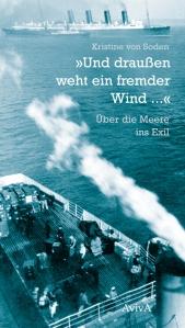 Meere_zweiSchiffe–neu_Abend-Titelseite