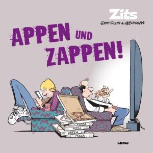 zits-14-appen-und-zappen