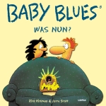 baby-blues-0-was-nun
