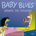 baby-blues-2-nchte-des-grauens