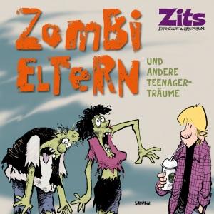 zits-13-zombieltern-und-andere-teenagertrume