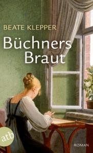 *E_Klepper_BuechnersBraut.indd