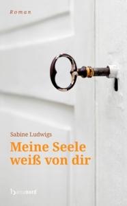 meine_seele_wei___von_dir_cover_final_300
