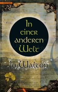 walton-welt_408
