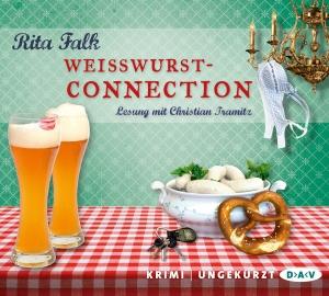 FalkWeisswurstCover_VS.indd