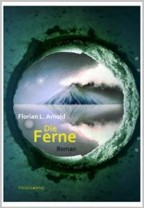 Florian_Arnold_Ferne