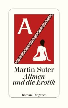 allmen-und-die-erotik-9783257070330