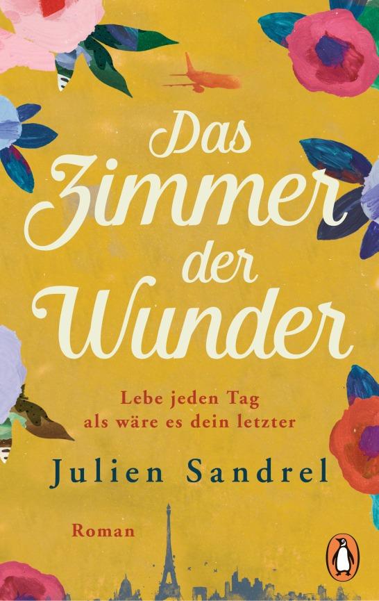 Sandrel_JDas_Zimmer_der_Wunder_195856.jpg