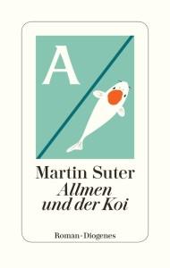 allmen-und-der-koi-9783257070750