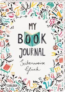 my-book-journal-seitenweise-glck
